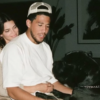 Kendall Jenner 'Is Crazy About' Boyfriend Devin Booker: 'Everyone Is Rooting for Them,' Says Source