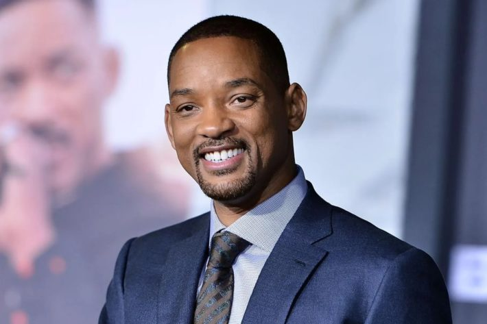 """Will Smith Announces the Release of His Forthcoming Memoir """"WILL"""" [Video]"""