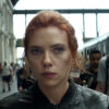 Disney Slams Scarlett Johansson's Lawsuit Over Black Widow's Streaming Release as 'Sad and Distressing'