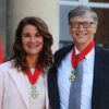 Bill Gates and Melinda French Gates Finalize Divorce, She's Keeping His Last Name
