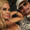 Ice-T Says Responds to People Criticizing Coco Austin for Breastfeeding Their 5-Year-Old Daughter, Says He's Still Breastfeeding Too