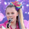 JoJo Siwa Slams Nickelodeon Ahead of Her Tour, Says She's 'a Real Human Being Treated as Only a Brand'