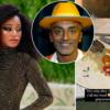 Met Gala Chef Defends Menu After Keke Palmer's Negative Food Review