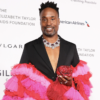 Billy Porter Says Life Has Been 'Freeing' Since Sharing His HIV Diagnosis: 'I Am No More Silenced'