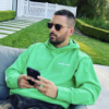 Scott Disick Parties with 20-Year-Old Model After Kourtney Kardashian Engagement